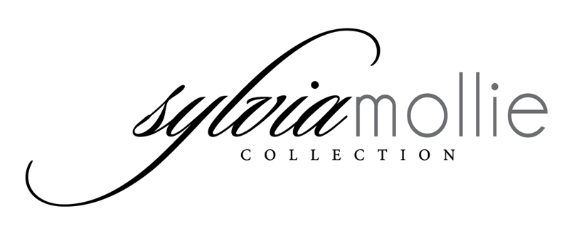 Sylvia Mollie Collection